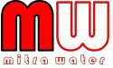 Logo Mitra Water No Background