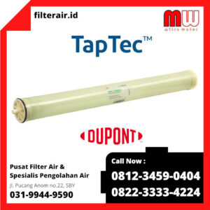 Taptec LC HF 4040